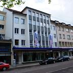 Ulm Allgemeiner Sanierungs und Bauthread Frauenstraße (30)