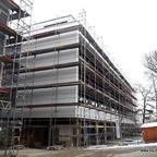 Ulm Wohnen an der Blau Februar 2013 (1)