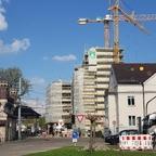 Ulm Das Y April 2018