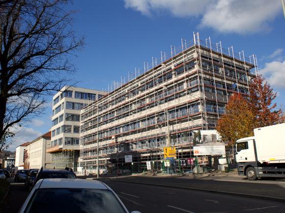 Ulm Bürogebäude Münchner Straße 15 (26)