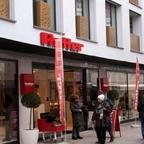 Ulm Wohnen am Münster Platzgasse 4 (4)