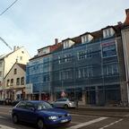 Ulm Allgemeiner Sanierungs und Bauthread Frauenstraße (3)