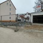 Ulm | Zeitblomstraße | Neubau